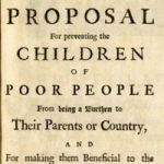 260px-A_Modest_Proposal_1729_Cover